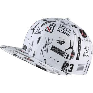 bc4d223888dc ... Jordan Pro Graphic AOP Hat - WHITE. 4.9 out of 5 stars. Read reviews.  (16)