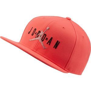 size 40 5b1ca f104c Jordan Air Snapback Cap. Sale Price 35.00. No rating value  (0)