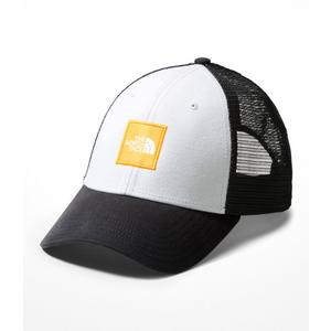 04ab5675750 Clearance Hats
