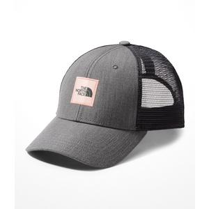 948b0ef76 Clearance Hats