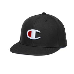 dd9fed63e57f1 Champion Twill Mesh Strapback Dad Hat. Sale Price 30.00. 5 out of 5 stars. Read  reviews.