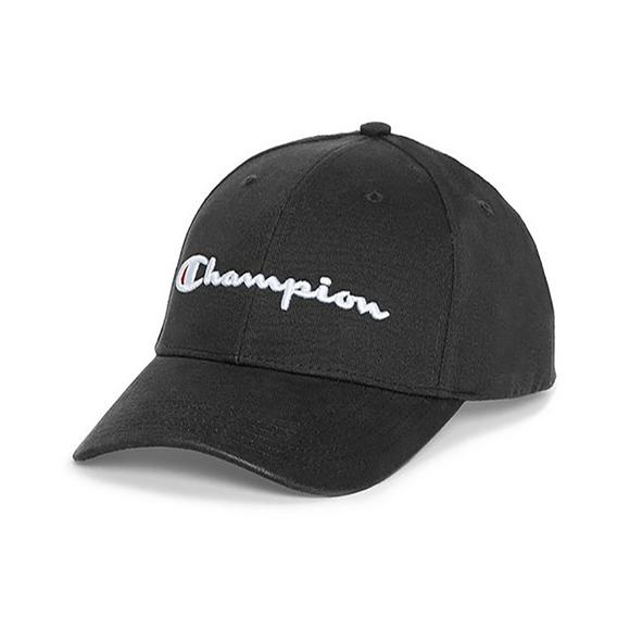 b2b5400fab004 Champion Life Classic Twill Hat - Main Container Image 1