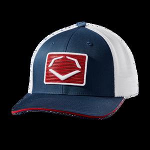30af8020ba4 EvoShield Hats