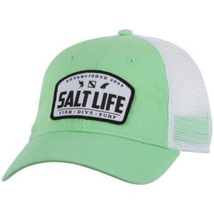e4dabf37d67 Salt Life Hats