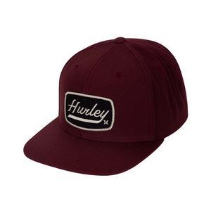 0cf7932ec0c79 Hurley Hats