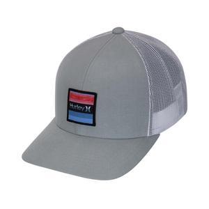 4a48a4a200046 Hurley Hats