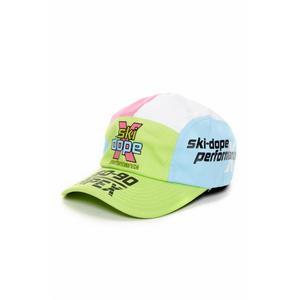 9ec30c87019 Dope Men s Ski Camper Hat