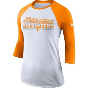 sports shoes 9433f 01210 Tennessee