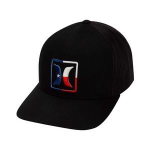 Hurley Texas Trucker Hat 66e2c5aa6f00