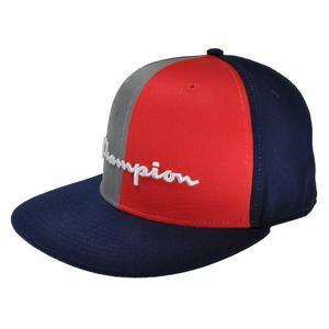 d0058b83bca Champion Colorblock Snapback Hat