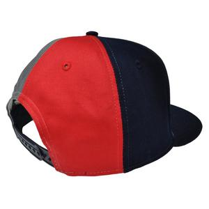 c617cf31c62 Champion Colorblock Snapback Hat