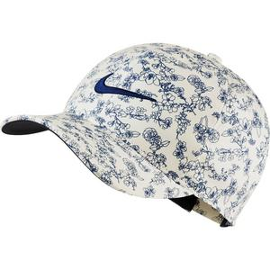 3ed946431a4b5 Sale Price 24.00. No rating value  (0). Nike Classic 99 Master Adjustable  Hat