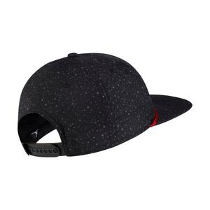 b404dea7 Nike Men's Legacy91 Tech Golf Hat - Red. Sale Price$20.00. No rating value:  (0)