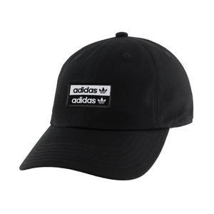b687c1849b3b6 adidas Originals Stacked Form Hat ...