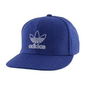9648b5db25fa4 adidas Hats