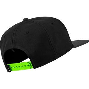 1fc8d75de Hats