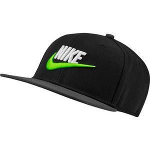 f8429253d95df Hats