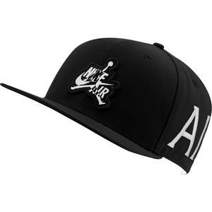 09f1000c5 Hats