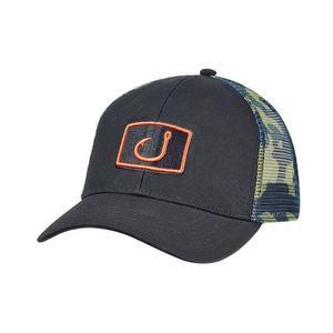365d5c10 Hats