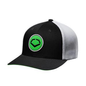 d71004f45 EvoShield Hats