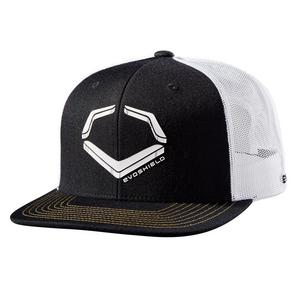 162c75118 EvoShield Hats