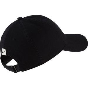5dd9b74a0 Nike Hats