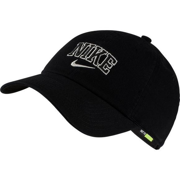 043b85437 Nike Women's Sportswear H86 Adjustable Hat