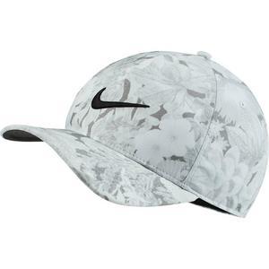 432d115e026 Hats