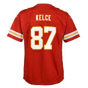 NFL 3ed943d23