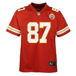 a54ccf170 NFL