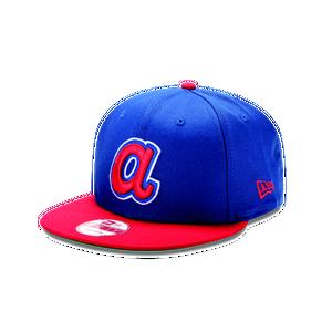 Hats d1394e1b456