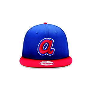 Standard Price 32.00 Sale Price 9.97. 4.3 out of 5 stars. Read reviews.  (4). New Era Atlanta Braves ... 97a6a9578d8