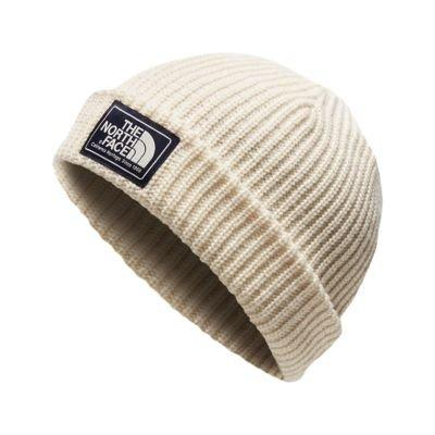 8d04f66abdb Display product reviews for The North Face Salty Dog Beanie