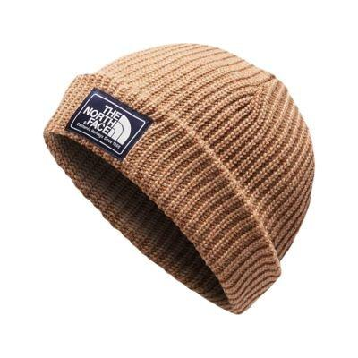 3b9490942fd08 Display product reviews for The North Face Salty Dog Beanie