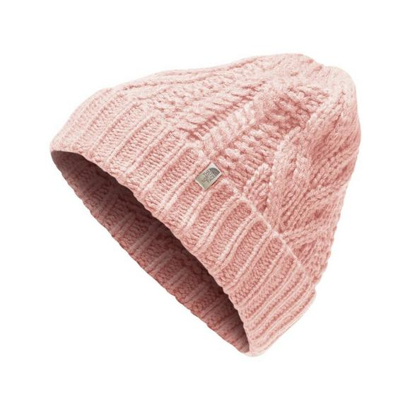 The North Face Women s Minna Beanie - Main Container Image 1 8b6f3291d27