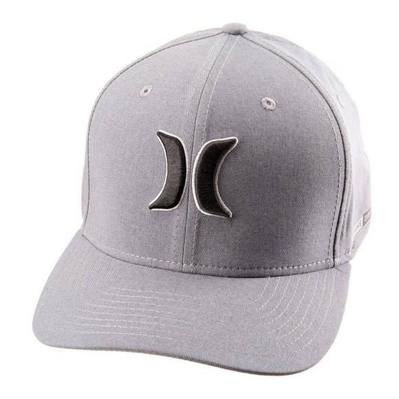 04f73066c75 Hurley Dri-Fit Hat - Main Container Image 1