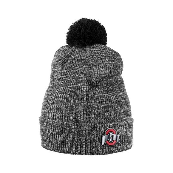 hot sale online 203c3 6fecd netherlands nike knit hat with pom quests a3f9f ab684