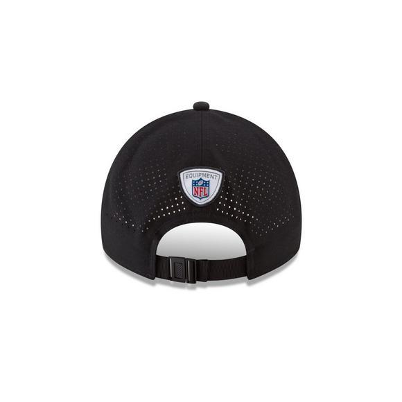 New Era New Orleans Saints Training Camp Hat - Main Container Image 6 a76d55390d98