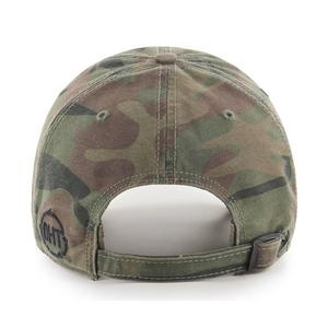 the best attitude bef1c aa868 ...  47 Brand United States Flag OHT Movement Clean Up Cap - CAMOUFLAGE.  +1More