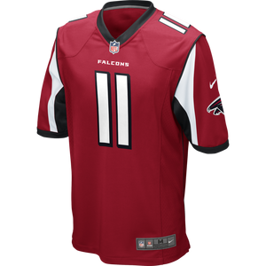 super popular 78d63 baf71 Atlanta Falcons