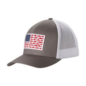 Hats 29e01cdec5c8