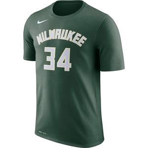 b051d8e5f Milwaukee Bucks