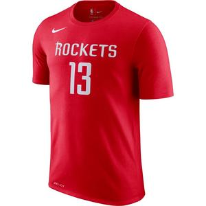 Houston Rockets Fan Gear 7cb37821d