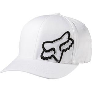 Fox Hats 86f3375aa34