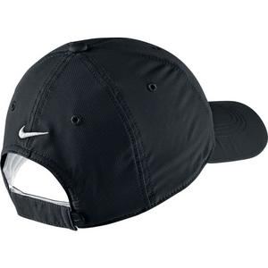 8a1942722bf Nike Men s Legacy91 Tech Golf Hat - Black