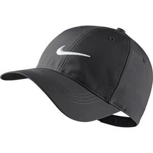 bceb5c2300214c Nike Men's Legacy91 Tech Golf Hat - Dark ...