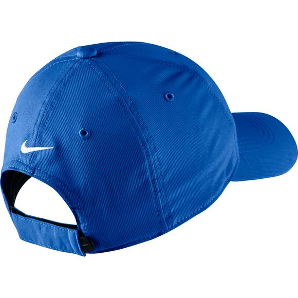 f55a9654901ae Nike Men s Legacy91 Tech Golf Hat - Main Container Image 2