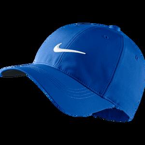Hats 976178f5d911