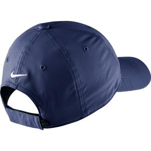 895671805f624e Sale Price 24.00 See Price in Bag. 4.8 out of 5 stars. Read reviews. (6).  Nike Men s Legacy91 Tech Golf Hat - Navy