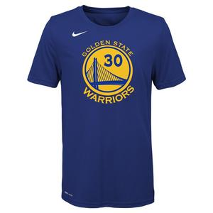 online retailer b0d17 f3d47 ... Nike Youth Golden State Warriors S. Curry Icon T-Shirt - WHITE. 4.9 out  of 5 stars. Read reviews. (49)